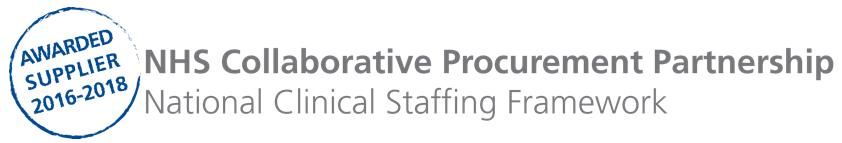 Awarded Supplier_LPP_CPP_logo
