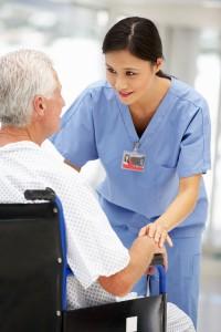 nurse_old_man_sm